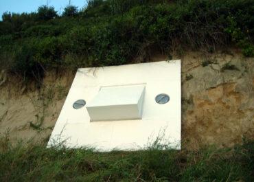 Tomaz Kramberger - Remote Places 2