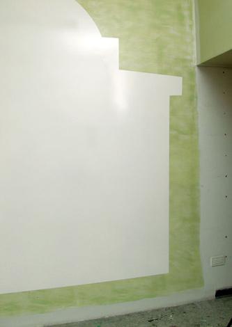 Tomaz Kramberger - Wall - Art Installation
