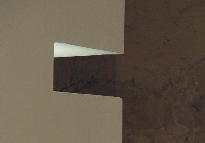 Tomaz Kramberger - Death Box - Art Installation