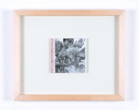 Tomaz Kramberger - untitled - Print